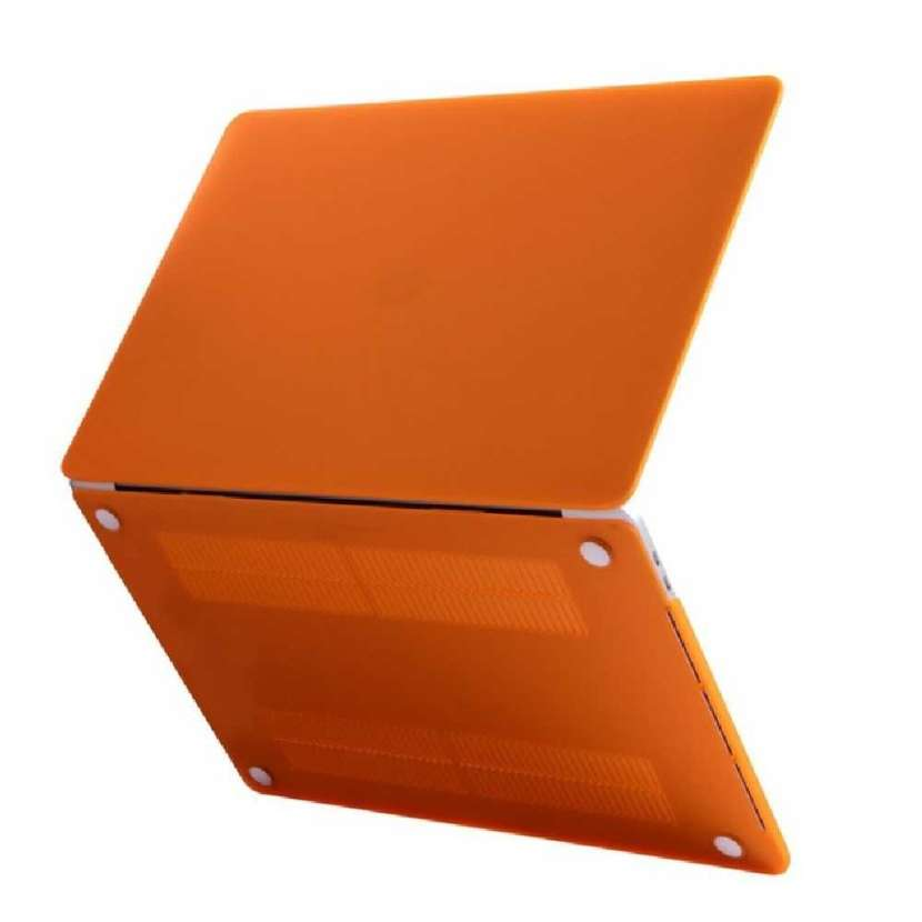 """Case 4life for macbook pro 15\"""" a1707/a1990 - 0"""