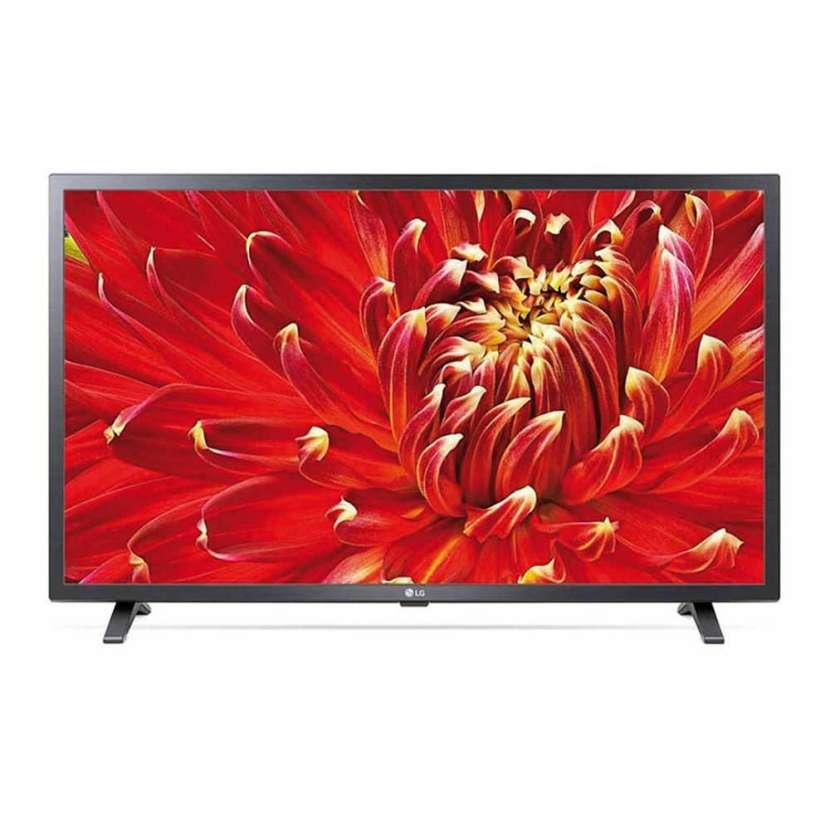 """TV LED LG 32"""" SMART 32LM63 - 2"""
