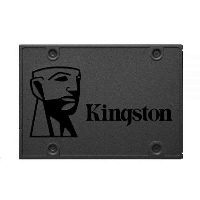 HD SSD 120GB KINGSTON - 1