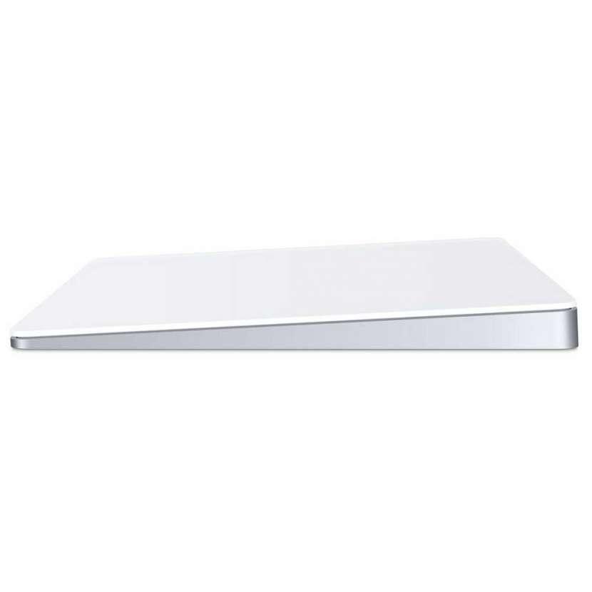 Trackpad mouse magic 2 plata mjr2 - 0