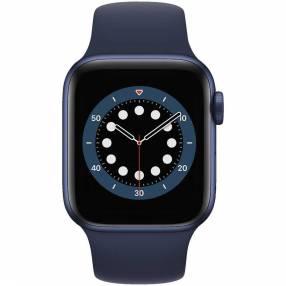Apple watch serie 6 40mm mg143ll/a blue