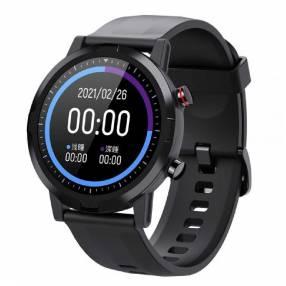 Reloj smartwatch xiaomi haylou rt ls05s