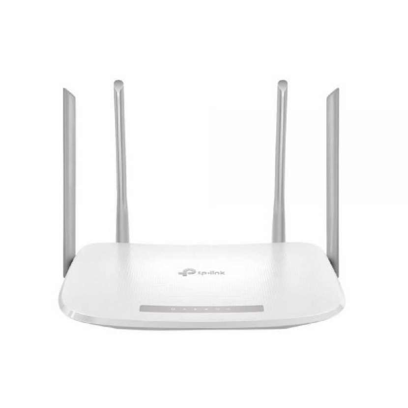 Tp-link router ac1200 dual band ec220-g5 - 1