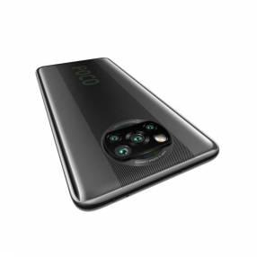 Xiaomi poco x3 nfc 128gb gris