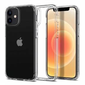 Case spigen crystal for iphone 12 mini