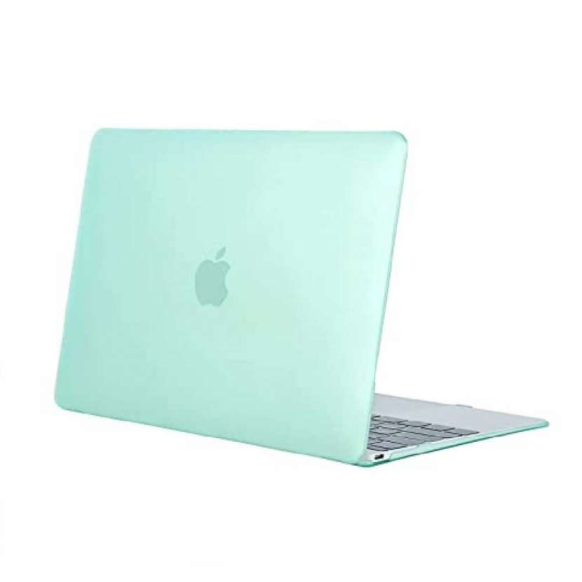 """Case 4life for macbook 12\"""" a1534 - 0"""