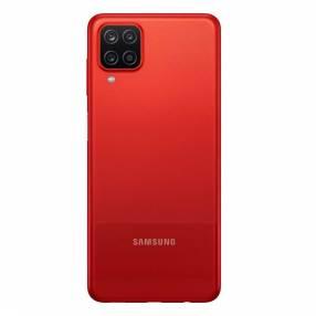 Samsung Galaxy A2 64gb rojo homologado