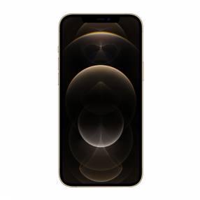 Iphone 12 pro max 256gb negro