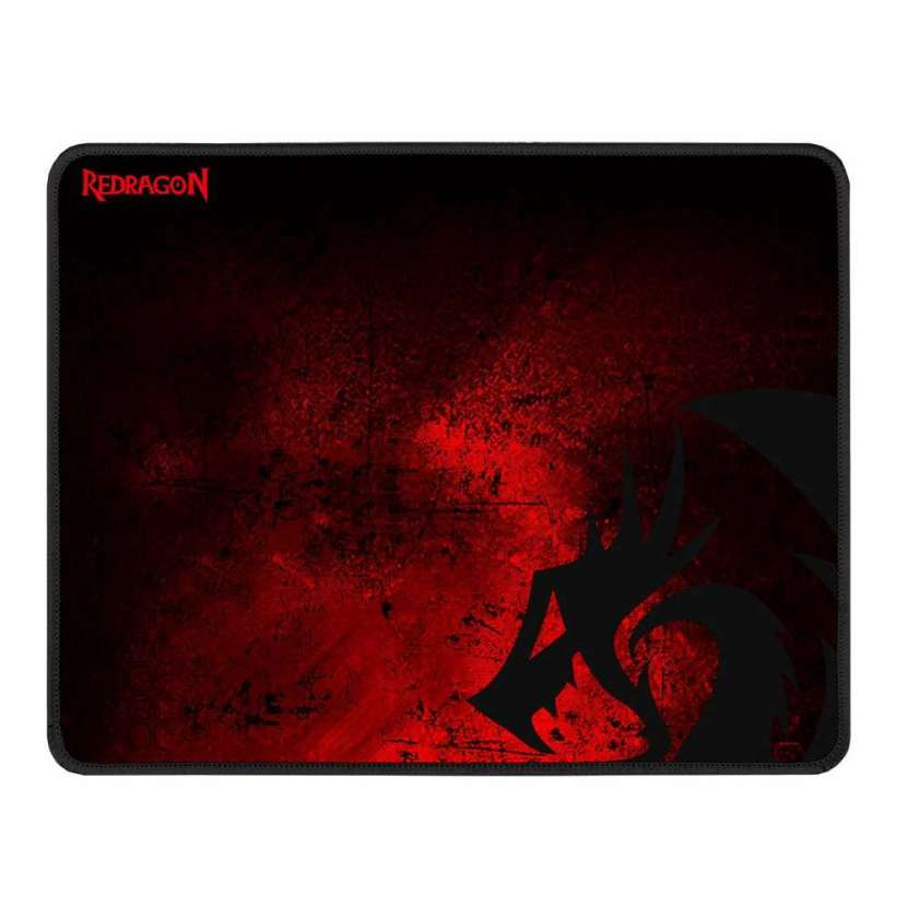 Mouse pad redragon pisces p016 26x33cm - 2