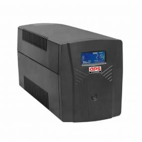 UPS 850 V.A APS