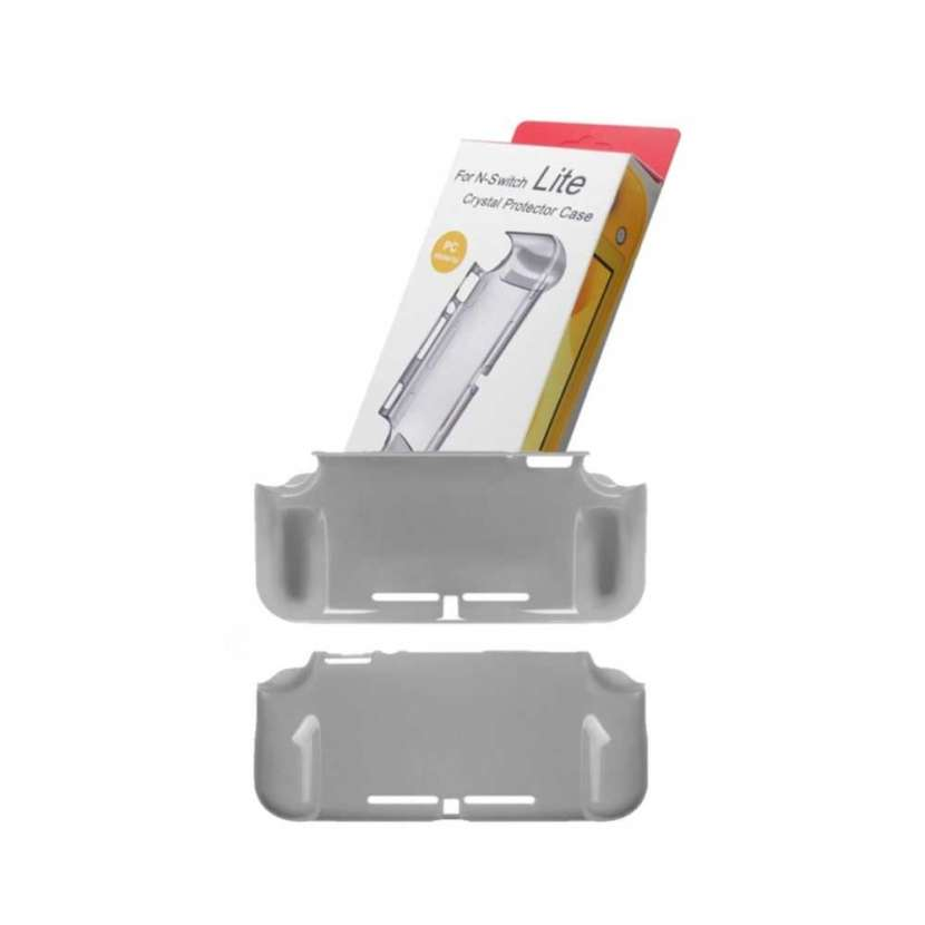 Protector crystal for nintendo switch lite - 1