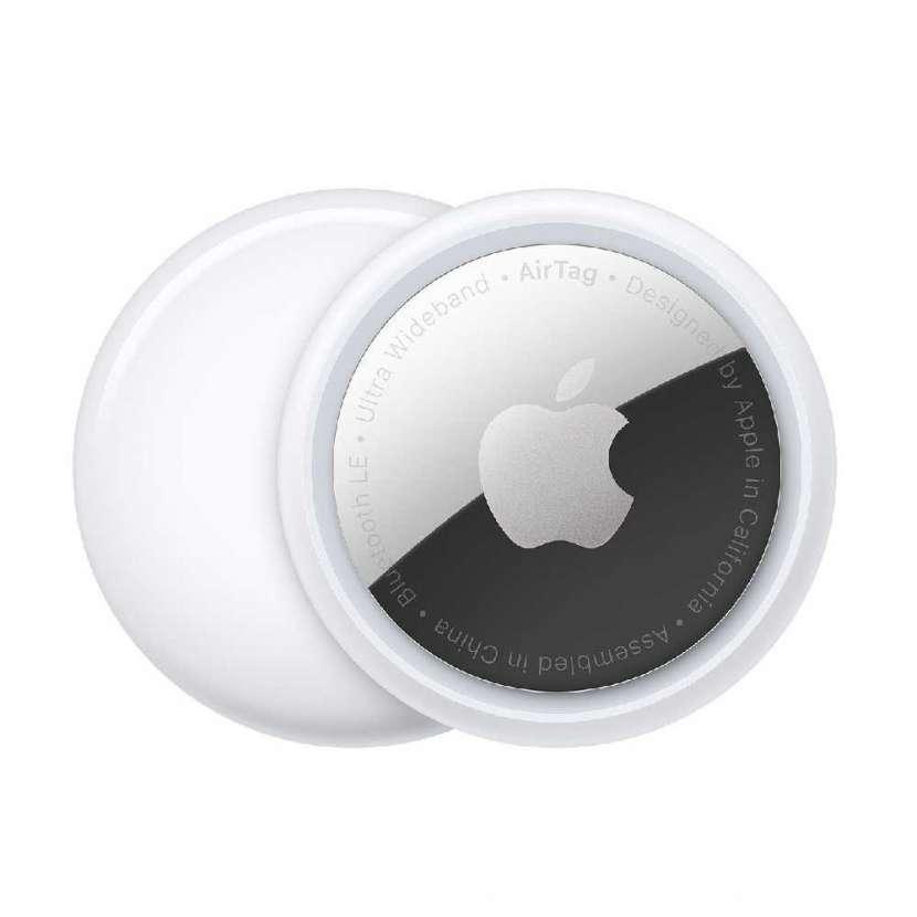 Apple airtags - 2