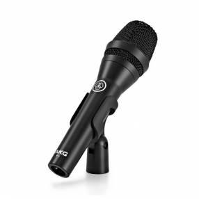 Microfono akg p5i 3357
