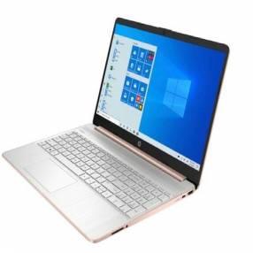 """Notebook hp 15-ef0025wm r5-3500u 2.1ghz/8gb/256ssd/15.6"""""""