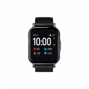 Reloj smartwatch xiaomi haylou 2 ls02