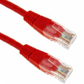 Cable utp de red havit 5 metros