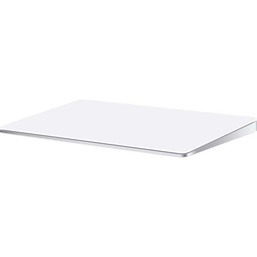 Trackpad mouse magic 2 plata mjr2 - 2