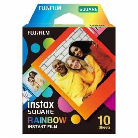 Filme pack fuji para instax mini x 10