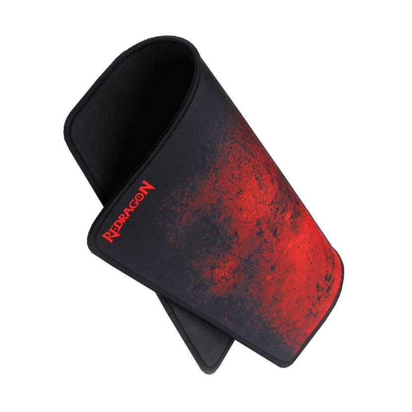 Mouse pad redragon pisces p016 26x33cm - 1