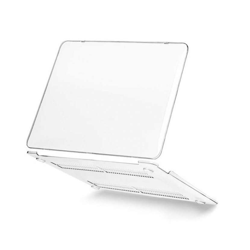 """Case 4life for macbook air 13\"""" a1932 - 0"""
