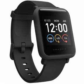 Reloj smartwatch amazfit bip s lite a1823