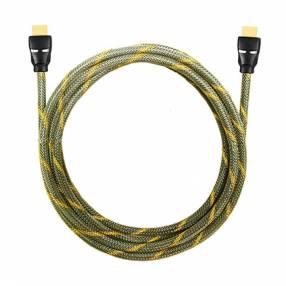 Cable hdmi satellite 1.4 2m/4k