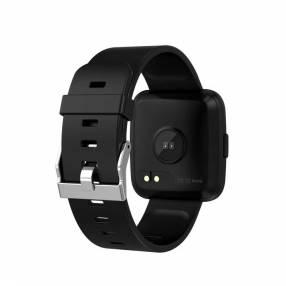 Reloj smartwatch havit h1104