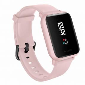Reloj smart amazfit bip s a1821