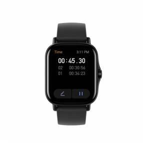 Reloj smartwatch amazfit gts 2 mini a2018