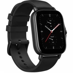 Reloj smartwatch amazfit gts 2e a2021