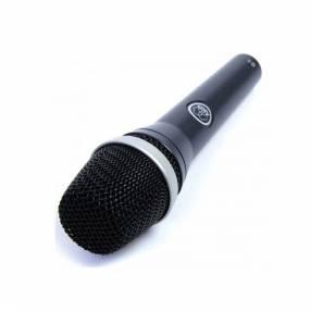 Microfono akg d5s 1094