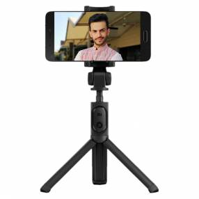 Tripode xiaomi selfie stick