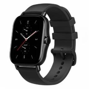 Reloj smartwatch amazfit gts 2 a1969