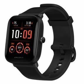 Reloj smartwatch amazfit bip u pro a2008
