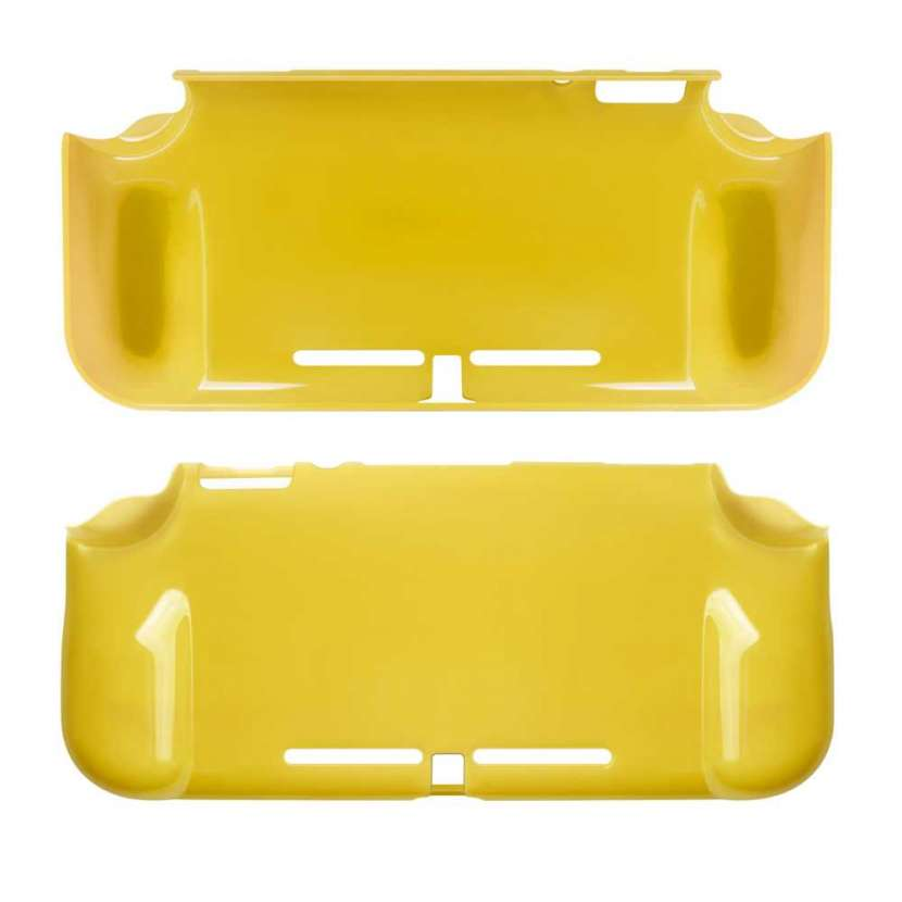 Protector crystal for nintendo switch lite - 0