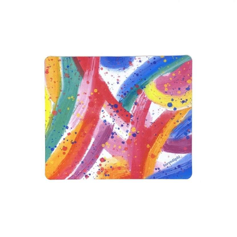 Mouse pad serendipiti - 6