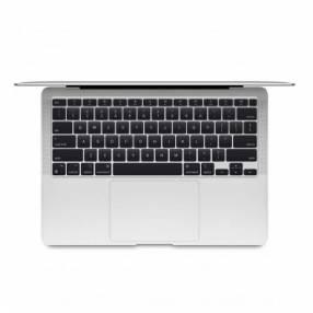 Macbook air m1/8gb/256ssd 13.3