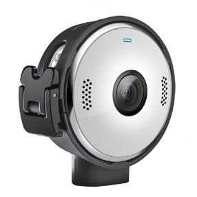 Camara motorola ca001awh verve cam+ wireless