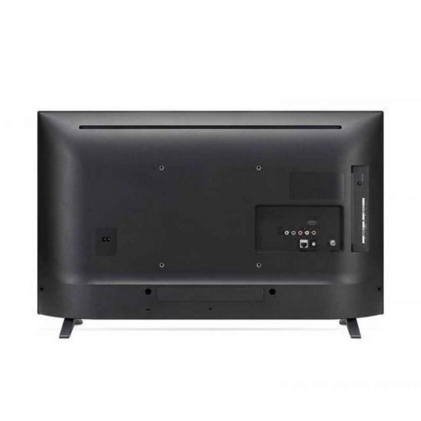 """TV LED LG 32"""" SMART 32LM63 - 1"""