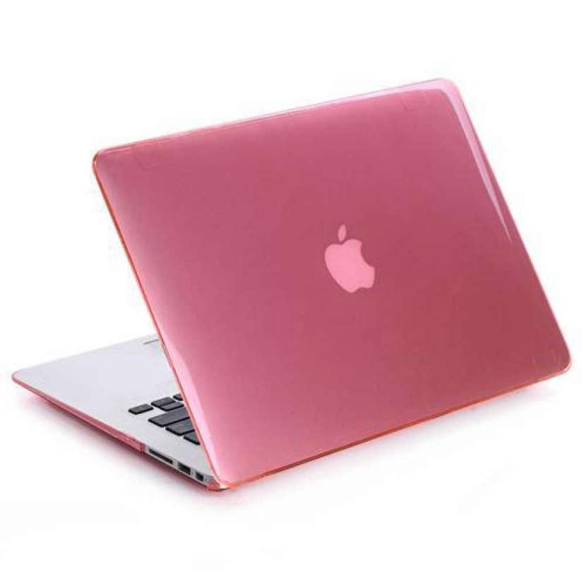 """Case 4life for macbook 12\"""" a1534 - 1"""
