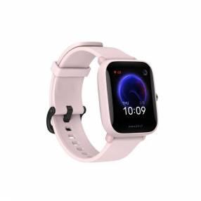Reloj smartwatch amazfit bip u a2017