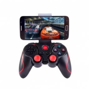 Control gamepad Luo