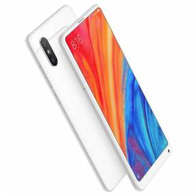 Xiaomi redmi mix 2s 64gb
