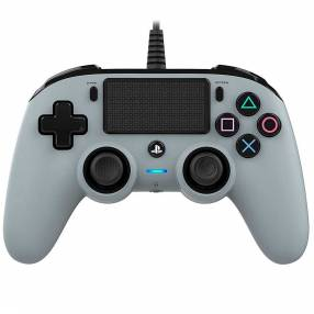 Control ps4 pro nacon wired