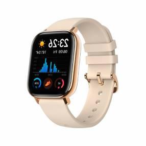 Reloj smartwatch amazfit gts a1914