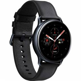 Samsung galaxy active 2 stainless steel 44mm