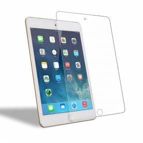 Tempered glass for ipad new 9.7\