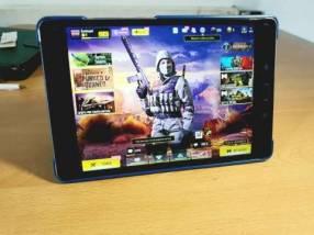 Tablet Asus Z8s