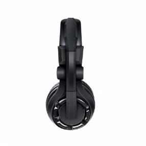 Auricular dreamgear grx-350