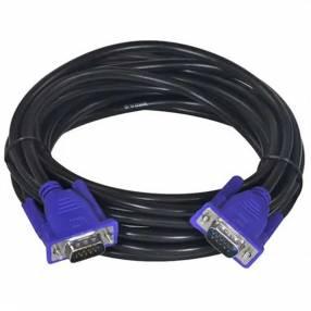 Cable vga (3 metros)